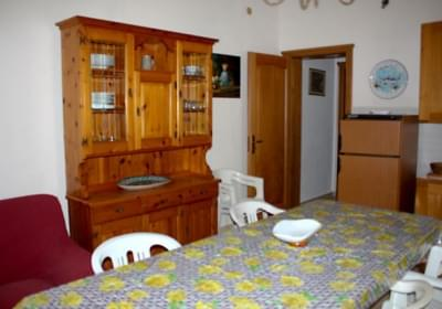 Casa Vacanze Villetta Pizzolungo